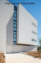 Siège-Egis-eau-à-Montpellier---Enia-architectes-(93)