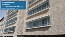 32-Logements-i3F-à-Saint-Denis-(93)-As100