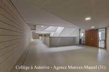 Collège-à-Auterive---Agence-Munvez-Maurel-(31)-2