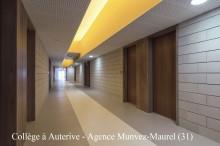 Collège-à-Auterive---Agence-Munvez-Maurel-(31)