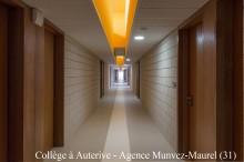 Collège-à-Auterive---Agence-Munvez-Maurel-(31)-4