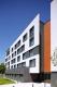 Logements 151 à Pierrefittes-sur-Seine (93) - Valéro Gadan (75) - Adoma (75) - 3850 m² Plaquettes BlocStar AC19
