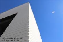Grand-Angle-a-Blagnac