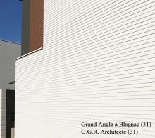 Grand-angle-Blagnac-2