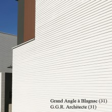 Grand-angle-Blagnac-carre