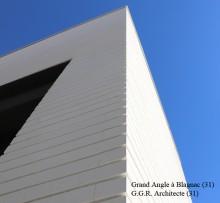 Grand-angle-a-Blagnac-1