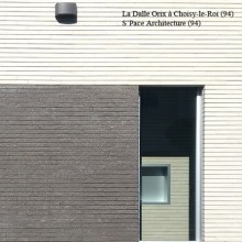 Réhabilitation-La-Dalle-Orix-à-Choisy-le-Roi-4