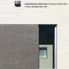 Réhabilitation-La-Dalle-Orix-à-Choisy-le-Roi-5