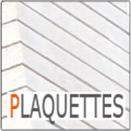 icone-plaquettes