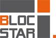 logo-blocstar-110