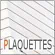plaquettes 110