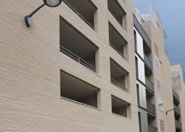 Logements Néopolis - Zac Gratte- Ciel à Villeurbanne - Gachon Architecture