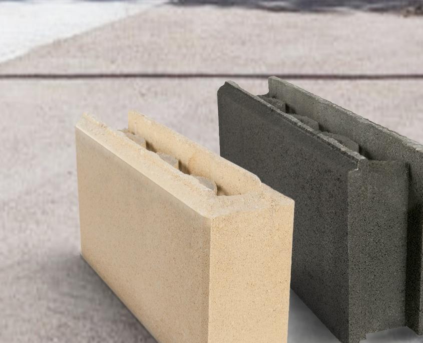 blocs-Coffrant-de-10