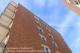 la plaquette de beton architectonique a coller offre des solutions tres recherchees d amenagements esthetiques de haute performance, tant en terme de richesse de rendu architectural, que de possibilites techniques et environnementales : normes HQE & FDES (Fiches de Declaration Environnementale et Sanitaire), parement depolluant, etc…