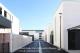 Grand-Angle, Zac-Andromede a Blagnac : G.G.R. Architecte (31) – 5850m2 Briques BlocStar Am90 et Am 180