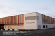 Groupe Scolaire Germaine Tillion (31) - IDP Architectes (31) - 780 m2 de briques BlocStar Am90