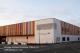 Groupe Scolaire Germaine Tillion (31) - IDP Architectes (31) - 780 m2 de briques BlocStar Am90