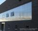94 Logements a Bagnolet (93) : LESPRIT et Partenaires Architectes à Paris (75019) – 890m2 BRIQUES BlocStar Am90 Anthracites Carbone Clivees