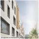 85 Logements rue Oberkampf (75) - Brossy et Associes (75)