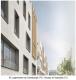 85-Logements-rue-Oberkampf-(75)--Brossy-et-Associes-(75)