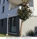 Carre-dAtlanta-a-Toulouse--Abc-Architecture-(31)