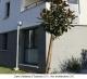 Carre-dAtlanta-a-Toulouse--Abc-Architecture-31