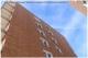 Cour Magenta à Toulouse: Taillandier Architectes (31) et Scalènes Architectes (31) - 4900m² Plaquettes BlocStar Ac19