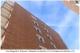 Cour-Magenta-a-Toulouse--Taillandier-Architectes-(31)-et-Scalenes-Architectes-(31)