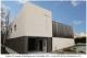 Eglise-St-Joseph-a-Montigny-les-Cormeilles (95) – Enia-93-et-Dis-Architecture-31