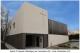 Eglise-St-Joseph-a-Montigny-les-Cormeilles-95---Enia-Architectes-93