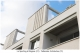 Le-Sporting-a-Blagnac-31--Taillandier-Architectes-31