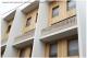 Logements à la Courneuve (93) - Mao Architecte & JTB Architecture (75)
