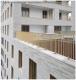 Logements Ilots G2 à Nantes (44) – Tectone architecture (75) & Tact Architectes (44)