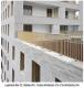 Logements-Ilots-G2-a-Nantes-(44)--Tectone-architecture-75-&-Tact-Architectes-44