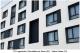 Logements-a-Pierrefittes-sur-Seine-Valero-Gadan