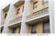 Logements à la Courneuve (93) - Mao Architecte & JTB Architecture (75) - 850 m² de briques BlocStar Am90 et Am180