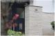 Réhabilitation i3F à la Haye-les-Roses (94) : A&B Architectes à Paris (75)