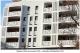 Square-Orea-a-Lormont--Advento-Architecture