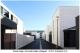 Zac-Andromede-a-Blagnac-31-GGR-Architecte-31
