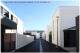 Grand-Angle-Zac-Andromede à Blagnac - G.G.R. Architecte (31)