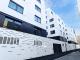 Direction départ des Finances publiques à Bobigny (93) - Patriarch and Co (75) - 3760 m² de briques BlocStar Am70