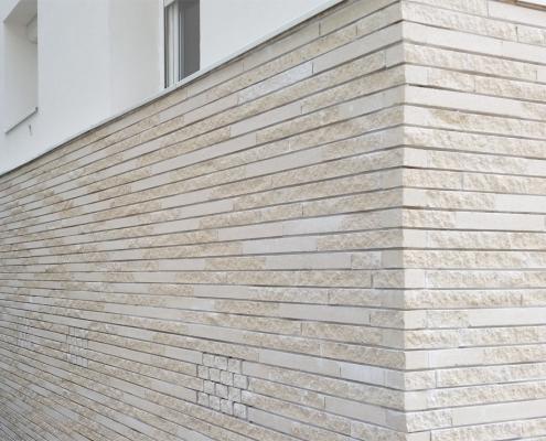 Réhabilitation à la Haye-les-Roses - A&B Architectes à Paris (75)
