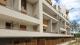 125 Logements a Romainville MFR Architectes