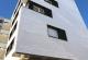 Résidence étudiante La Maille à Toulouse (31) - Atelier d'architecture Diana (31) - 1250 m² de brique BlocStar Am90 Lisses et Clivées