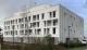 Logements Zac Bel Air à Begles (33) - Goldfinger Architectes (33) - 400 m² de Briques BlocStar Am90