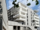 Logements à Romainville (93) - MFR architectes (75) - Nexity (75) et Eiffage Immobilier (78) - 2600 m² de Plaquettes Ac19