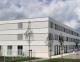 Groupe scolaire Sainte Geneviève à St Jory (31) - Taillandier architectes (31) - Ogec(31) - 500 m² de Plaquettes Ac19
